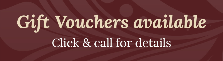 stitch-n-b...h-in-time-gift-vouchers