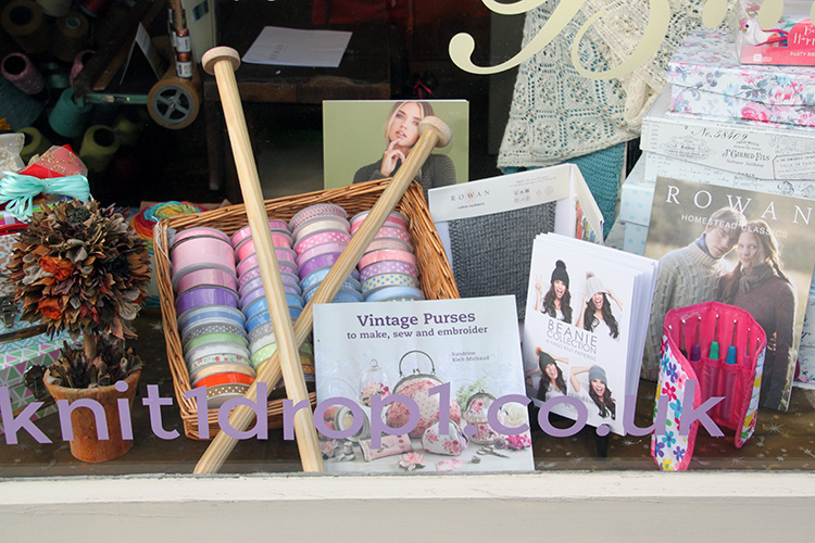 craft-wool-shop-kent