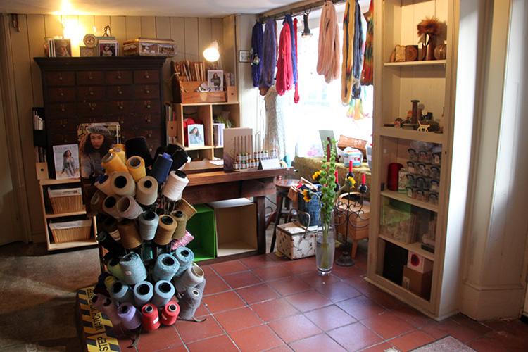 craft-wool-shop-new-romney-kent