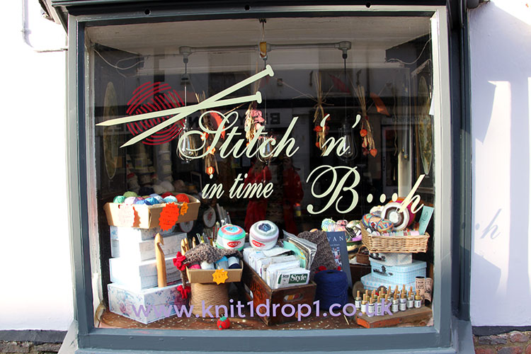 wool-craft-shop-new-romney-high-street-2