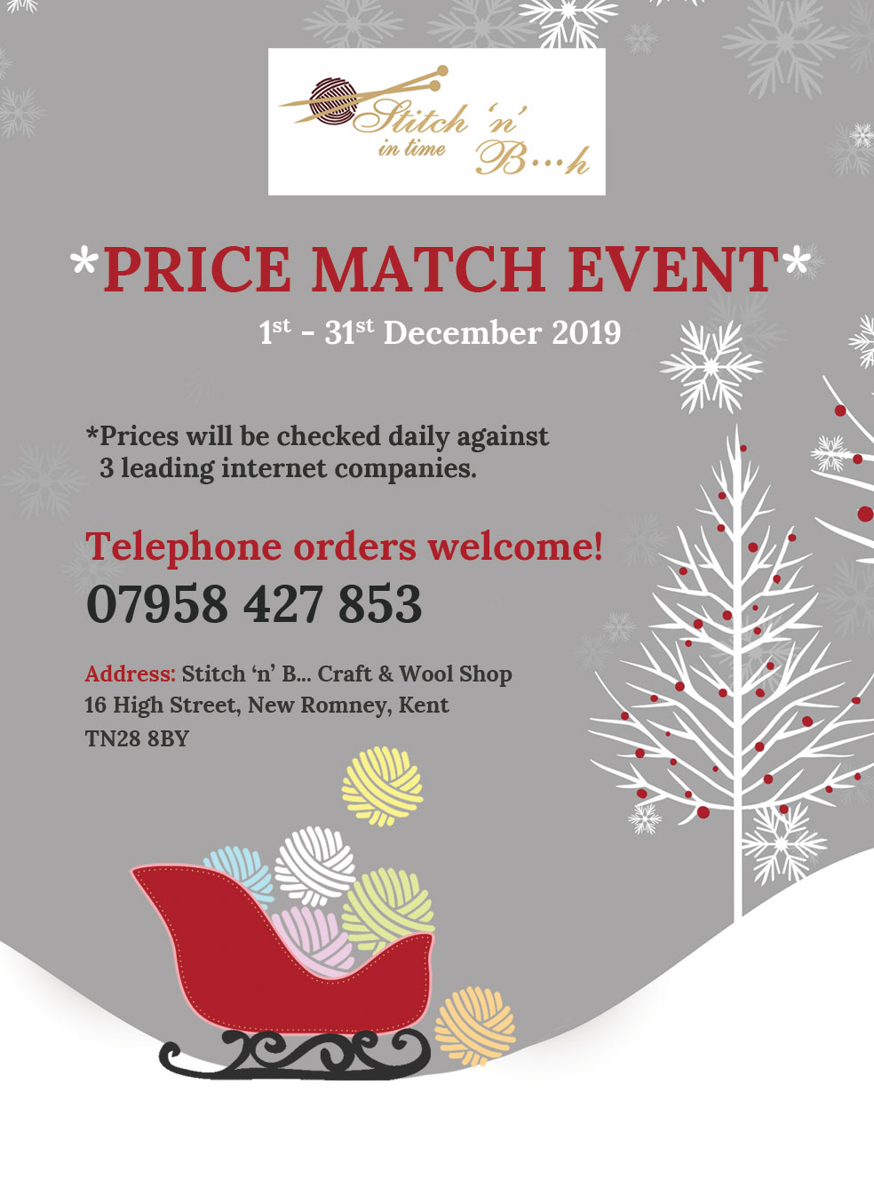 price-match-event-2-2019