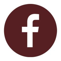 facebook-craft-wool-kent